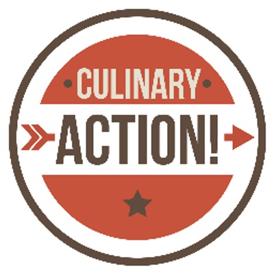 Culinary Action